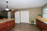 2281 Coronado Parkway - Photo 9