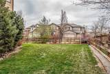 6091 Oswego Street - Photo 39