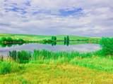 367 Lake View Road - Photo 15