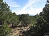 14669 Granite Parkway - Photo 1
