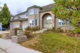 3870 White Bay Drive - Photo 1