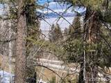 000 Redhill Rd/Middle Fork Vista - Photo 2