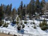 000 Redhill Rd/Middle Fork Vista - Photo 3