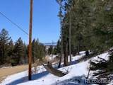 000 Redhill Rd/Middle Fork Vista - Photo 4