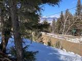 000 Redhill Rd/Middle Fork Vista - Photo 5