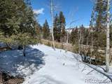 000 Redhill Rd/Middle Fork Vista - Photo 6