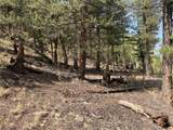000 Redhill Rd/Middle Fork Vista - Photo 8