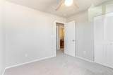 1640 Peterson Road - Photo 12