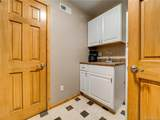 858 Forest Drive - Photo 24