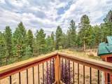 858 Forest Drive - Photo 29
