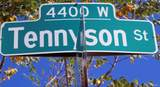 4140 38th Avenue - Photo 6