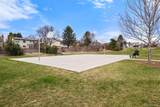 5800 Caley Drive - Photo 35