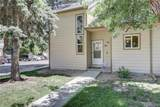 1475 Quebec Way - Photo 4