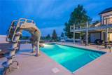 9784 Sun Country Drive - Photo 32