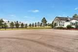 9784 Sun Country Drive - Photo 4