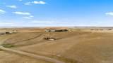 9784 Sun Country Drive - Photo 5