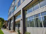 2827 25th Ave Avenue - Photo 2