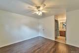 665 Manhattan Drive - Photo 11