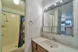 665 Manhattan Drive - Photo 14