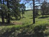4560 County Road 114 - Photo 22