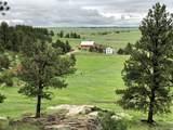 4560 County Road 114 - Photo 30