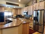 4560 County Road 114 - Photo 9
