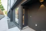 5125 29th Avenue - Photo 37