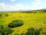 Lot 12 Turkey Creek Ranches - Photo 5