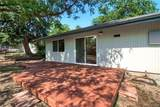 1150 Forest Street - Photo 26