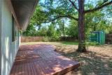 1150 Forest Street - Photo 27