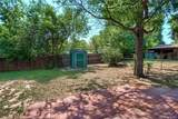 1150 Forest Street - Photo 28