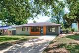 1150 Forest Street - Photo 29