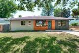 1150 Forest Street - Photo 30