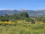 191 Two Creeks - Photo 10
