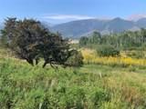 191 Two Creeks - Photo 13
