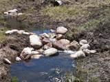 191 Two Creeks - Photo 2