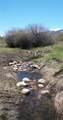 191 Two Creeks - Photo 3