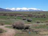 191 Two Creeks - Photo 4