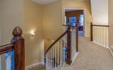 8134 Fairmount Drive - Photo 23