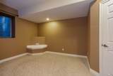 8134 Fairmount Drive - Photo 37