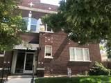 1340 Emerson Street - Photo 1