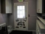 5877 Elmhurst Avenue - Photo 18