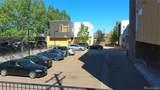 3101 Blake Street - Photo 22