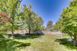 6915 Welford Place - Photo 29