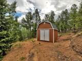 414 Potlatch Trail - Photo 39