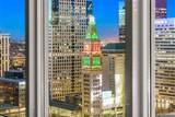 891 14th Street - Photo 15
