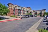 10176 Park Meadows Drive - Photo 16
