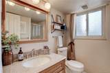 6232 Marion Way - Photo 36