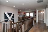 3897 Forever Circle - Photo 16