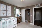 3897 Forever Circle - Photo 28